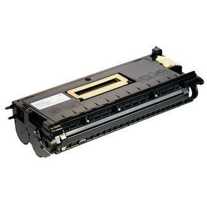 Xerox  113r00184 toner compatibil 0