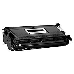 Xerox  113r00195 toner compatibil 0