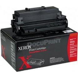 Xerox 113R00247 Toner Negru Original 0