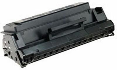 Xerox  113r00265 toner compatibil 0