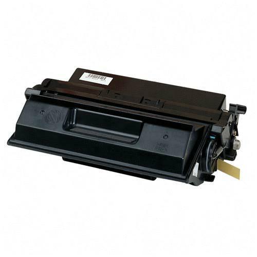 Xerox  113r00446 toner compatibil 0