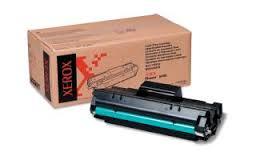 Xerox 113R00495 Toner Negru Original 0