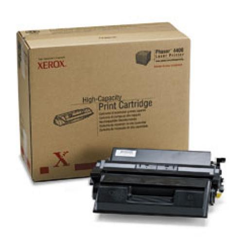 Xerox 113R00628 Toner Negru Original 0