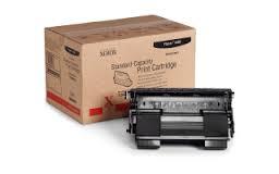 Xerox 113R00656 Toner Negru Original 0
