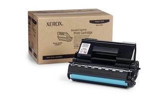 Xerox 113R00711 Toner Negru Original 0