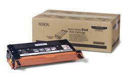 Xerox 113R00722 Toner Negru Original 0