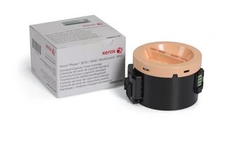 Xerox 3010/3040/3045 / 106R02180 Toner Original 0