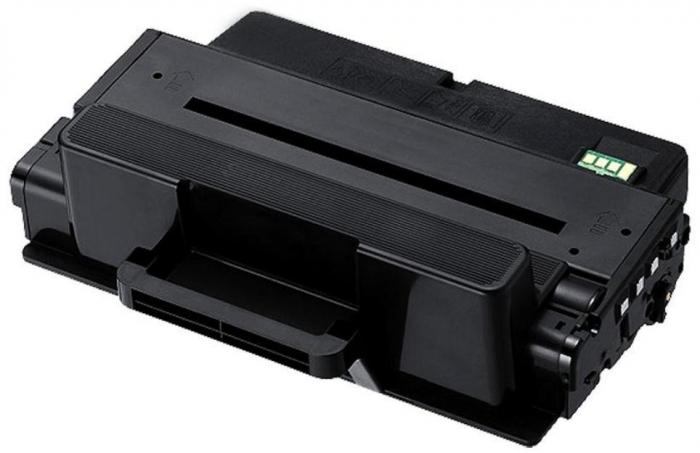 Xerox 3315 / 106R02308 toner compatibil 0