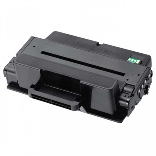 Xerox 3320 / 106r02304 toner compatibil 0