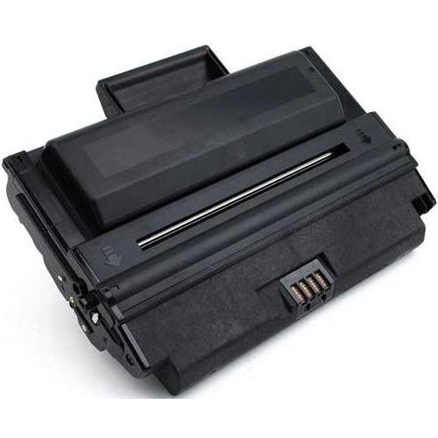 Xerox 3550 / 106r01528 toner compatibil 0