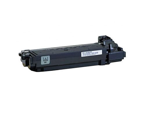 Xerox 412/m15i / 106r00584 toner compatibil 0