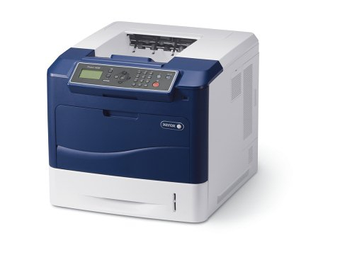 Xerox 4600n 4600v_n 0