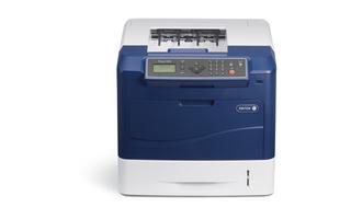 Xerox 4620dn 4620v_dn 0