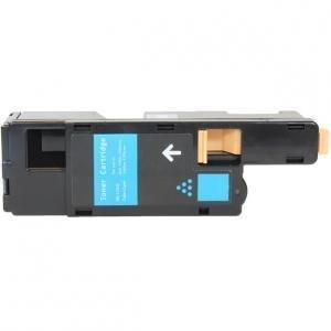 Xerox 6020 / 6022 / 106R02760 (c) toner compatibil 0