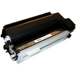 Xerox 6r914 (bk) toner compatibil 0