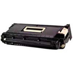 Xerox dc432 / dc332 / 11300R317 toner compatibil 0