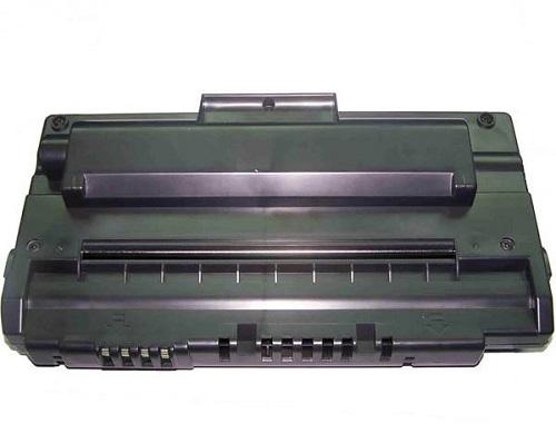 Xerox pe120 / 013r00606 toner compatibil 0
