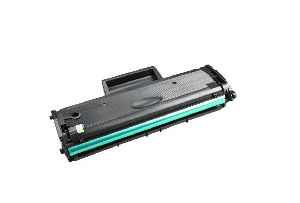 Xerox Phaser 3020/3025 / 106R02773 toner compatibil 0