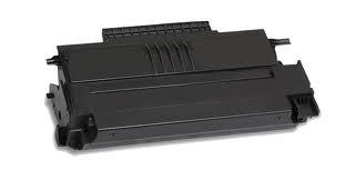 Xerox phaser 3100 / 106r01379 toner compatibil 0