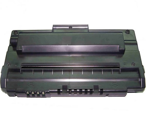 Xerox phaser 3110 / 106r01486 toner compatibil 0