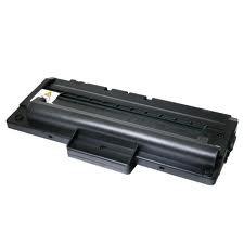 Xerox phaser 3130 / 109r725 toner compatibil 0