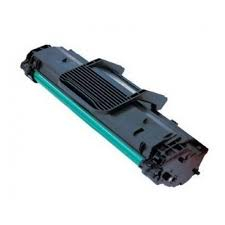 Xerox phaser 3200 / 113r00730 toner compatibil 0