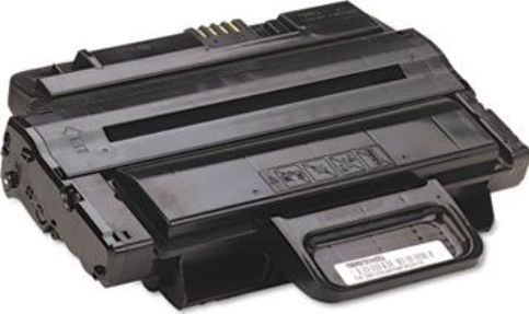 Xerox phaser 3250 / 106r01374 toner compatibil 0