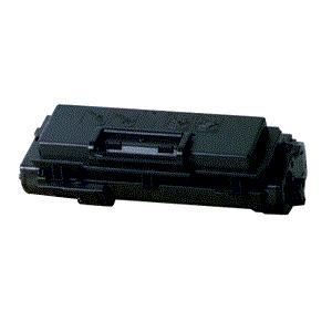 Xerox phaser 3400 / 106r00462 toner compatibil 0