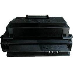 Xerox phaser 3420 / 106r01034 toner compatibil 0