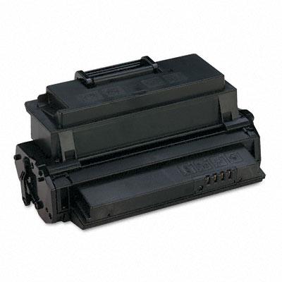 Xerox phaser 3450 / 106r00687 toner compatibil 0