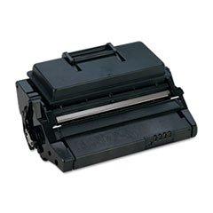 Xerox phaser 3500 / 106r01148 toner compatibil 0