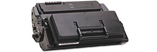 Xerox phaser 3600 / 106r01371 toner compatibil 0
