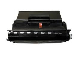 Xerox phaser 4510 / 113r00712 toner compatibil 0