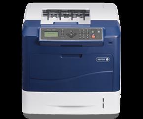 Xerox phaser 4600dn 4600v_dn 0