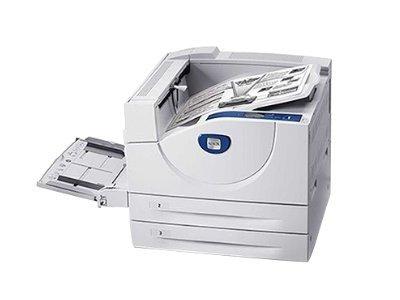 Xerox phaser 5550b 5550v_b 0