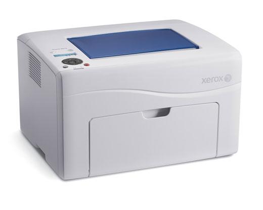 Xerox phaser 6000 6000v_b 0