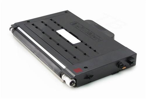 Xerox phaser 6100 (m) toner compatibil 0