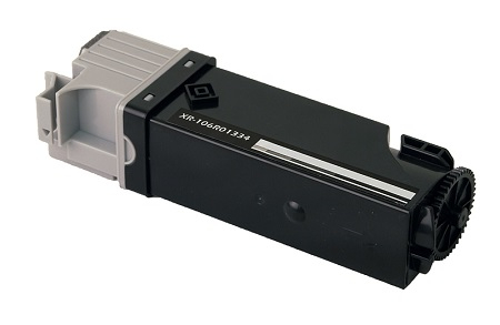 Xerox phaser 6125 / 106R01338  (bk) toner compatibil 0