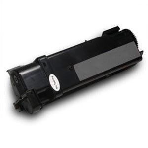Xerox phaser 6130 ( bk ) toner compatibil 0
