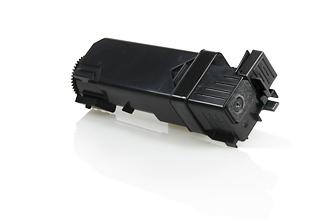 Xerox phaser 6140 (bk) toner compatibil 0