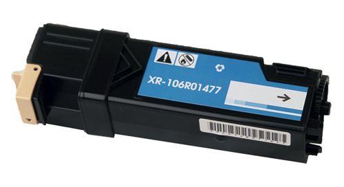 Xerox phaser 6140 (c) toner compatibil 0