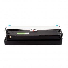 Xerox phaser 6280 (bk) toner compatibil [0]