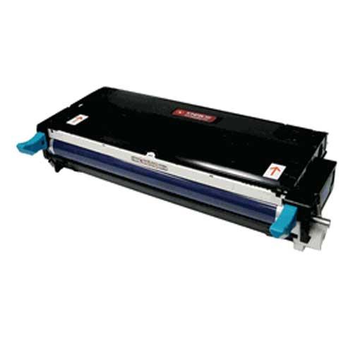Xerox phaser 6280 (c) toner compatibil 0