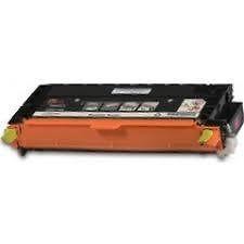 Xerox phaser 6280 (m) toner compatibil 0