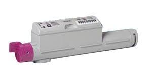 Xerox phaser 6360 (m) toner compatibil 0