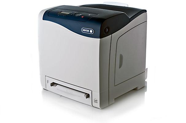 Xerox phaser 6500 6500v_n 0