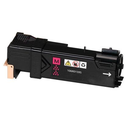 Xerox phaser 6500 (m) toner compatibil 0