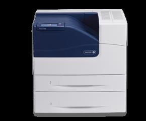 Xerox phaser 6700n 6700v_n 0