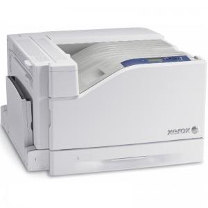 Xerox phaser 7500dnz 7500v_dnz 0