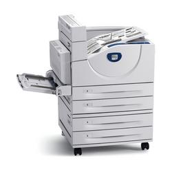 Xerox phaser p5550dt p5550dt# 0